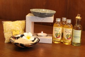 Bath-Salt,-Scrub,-Fragrance-Oil,-Oil-Burner-Sand-Stone