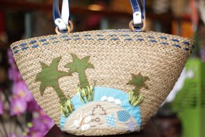 Hawaii-Hand-Bag