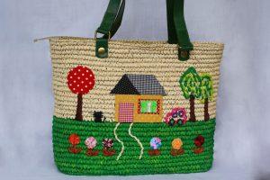 Home-Sweet-Home-Hand-Bag