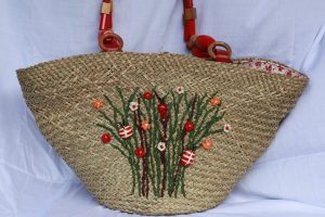 Kintamani-Lady-Bug-Hand-Bag