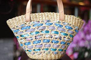 Magnolia-Hand-Bag