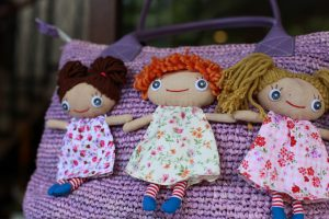 Sew-Sweet-Dolls-Hand-Bag