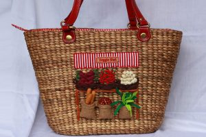 Veggie-Stall-Hand-Bag